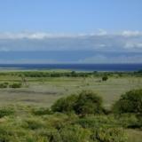 Lake Eyasi